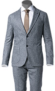 Tommy Hilfiger Tailored Sakko TT878A0828/419