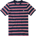 Fred Perry T-Shirt M9562/266