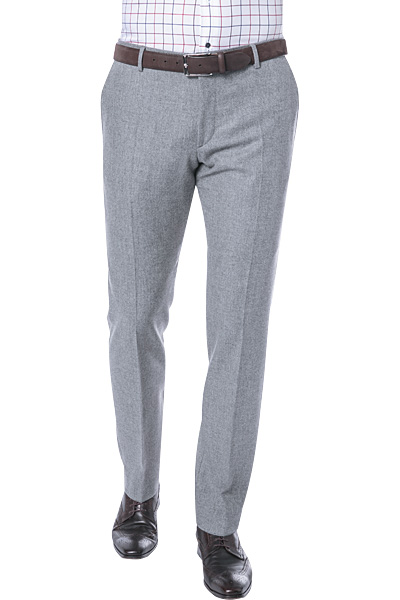 Tommy Hilfiger Tailored Hose TT578A0923/008