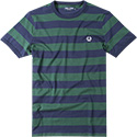 Fred Perry T-Shirt M7254/656