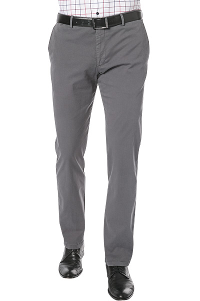 Tommy Hilfiger Tailored Chino TT578A0924/020
