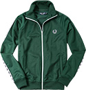 Fred Perry Trainingsjacke J6231/426