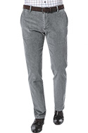 Tommy Hilfiger Tailored Cordhose TT878A0838/008