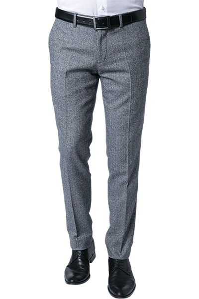 Tommy Hilfiger Tailored Hose TT878A0835/419