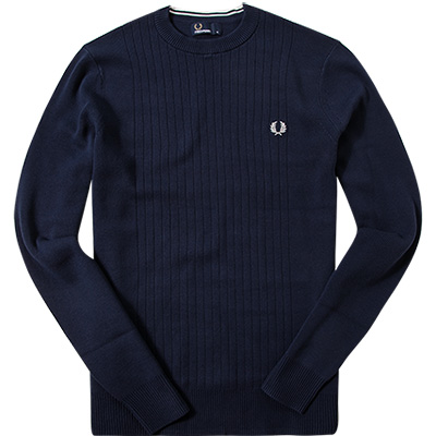 Fred Perry Pullover K9502/395