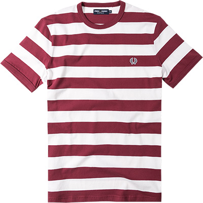 Fred Perry T-Shirt M7254/303