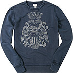 DENIM&SUPPLY Sweatshirt