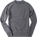 Fred Perry Sweatshirt M6313/829