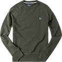 Fred Perry Sweatshirt M6313/D35