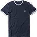 Fred Perry T-Shirt M9516/608