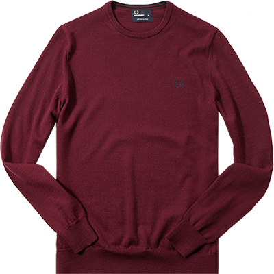 Fred Perry Pullover K7211/D31