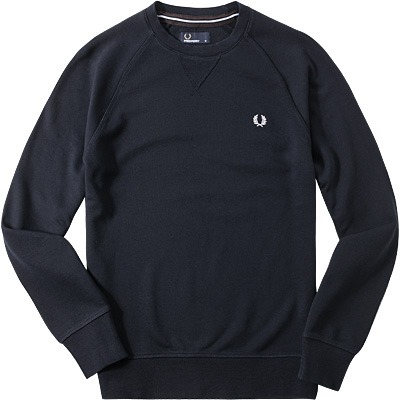 Fred Perry Sweatshirt M6313/608