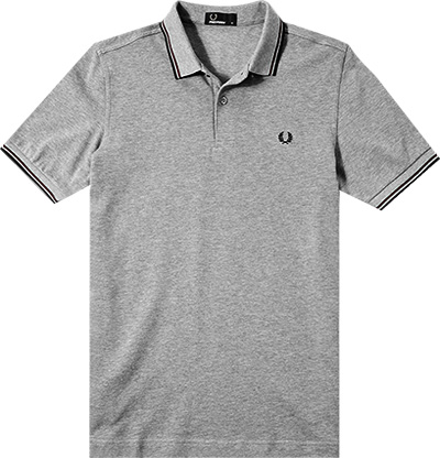 Fred Perry Polo-Shirt M3600/561