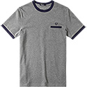 Fred Perry T-Shirt M9564/557