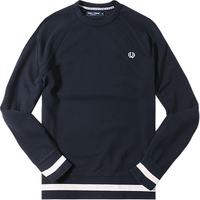 Fred Perry Sweatshirt M9536/608