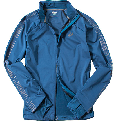 ASICS Lite-Show Winter Jacket 134060/8130