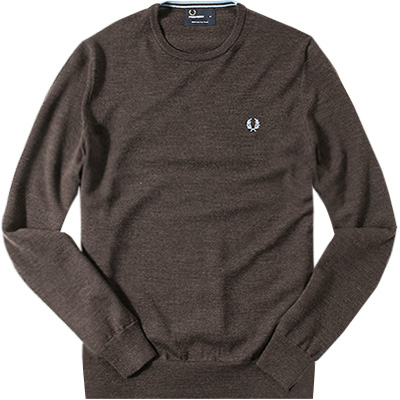 Fred Perry Pullover K7211/424
