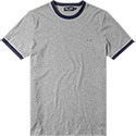 Fred Perry T-Shirt M9614/420