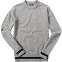 Fred Perry Sweatshirt M9536/420