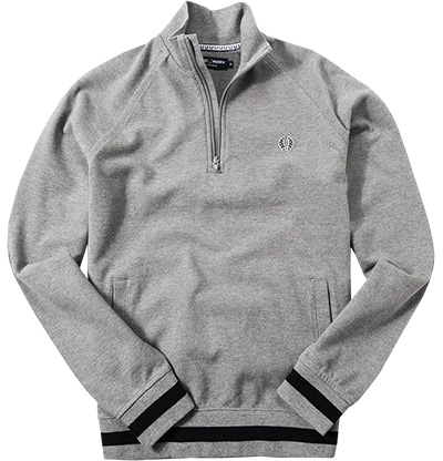 Fred Perry Sweatshirt M9538/420
