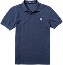 Fred Perry Polo-Shirt M6000/544
