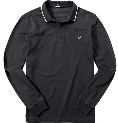 Fred Perry Polo-Shirt M3636/D36