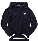 Fred Perry Sweatshirt J9522/608