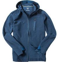 ASICS Melange Jacket