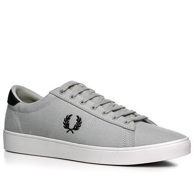 Fred Perry Spencer Canvas B8285/432