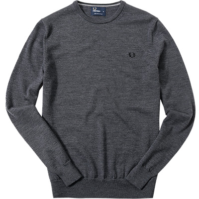 Fred Perry Pullover K7211/829