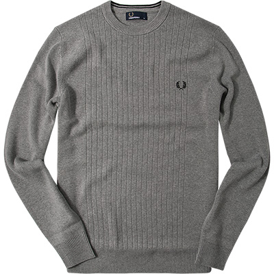 Fred Perry Pullover K9502/420