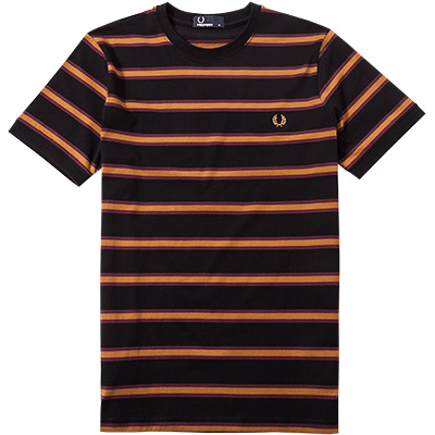 Fred Perry T-Shirt M9562/102