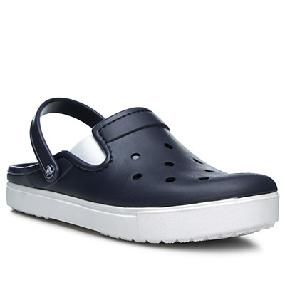 Crocs CitiLane Clog 201831/462