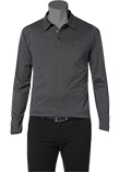 LAGERFELD Polo-Shirt 67202/501/81