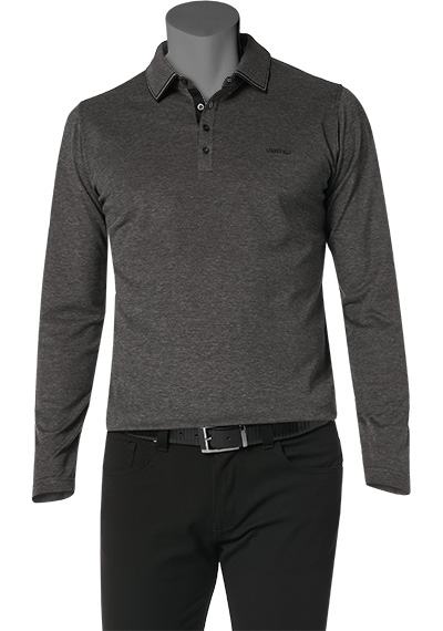 LAGERFELD Polo-Shirt 67208/503/71
