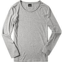 Strellson T-Shirt J-Brooks-RL
