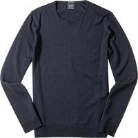 Strellson Pullover K-Milton-R