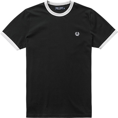 Fred Perry T-Shirt M9614/102