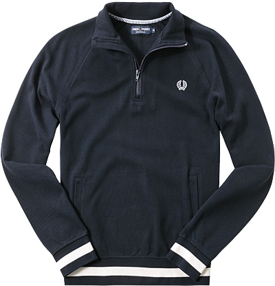 Fred Perry Sweatshirt M9538/608