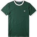 Fred Perry T-Shirt M9614/426