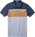 Fred Perry Polo-Shirt M9566/266