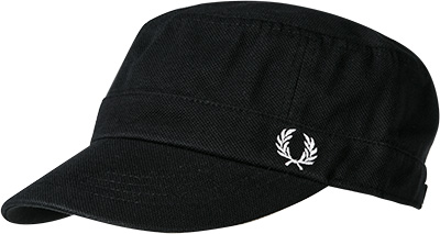 Fred Perry Cap HW9654/102