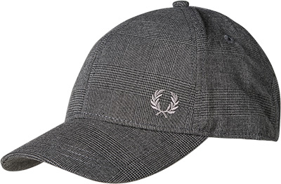 Fred Perry Cap HW9652/491