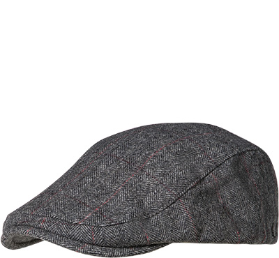 Fred Perry Flat Cap HW9660/104