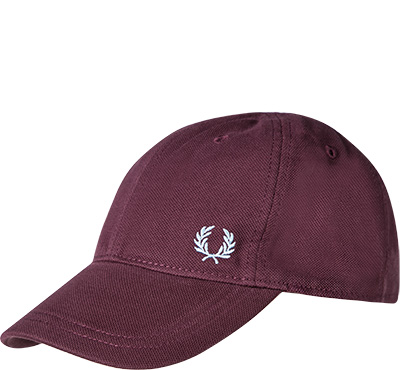 Fred Perry Cap HW9650/654