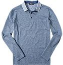 Maerz Polo-Shirt 623401/398