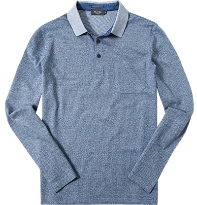 Maerz Pullover 623401/398