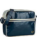 Fred Perry Classic Shoulder Bag L5251/D48