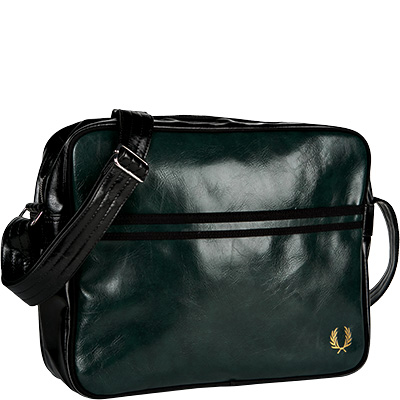 Fred Perry Classic Shoulder Bag L5251/C03