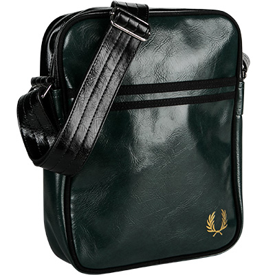 Fred Perry Classic Side Bag L6201/C03
